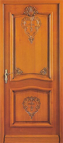современные элитные входные двери
